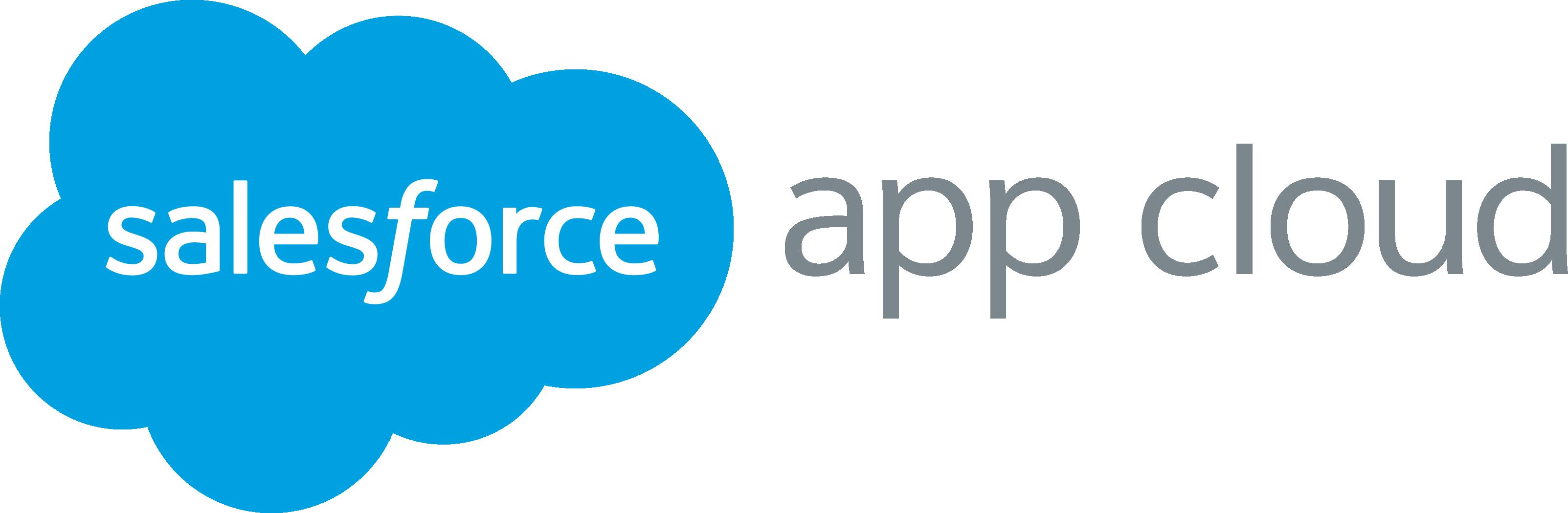 2015sf_AppCloud_logo_RGB (2)
