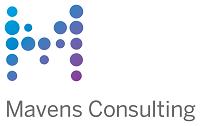 Mavens Consulting