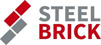 Steel Brick