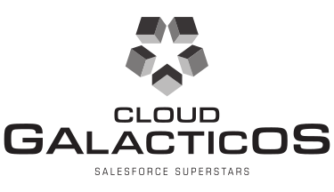 Cloud Galacticos